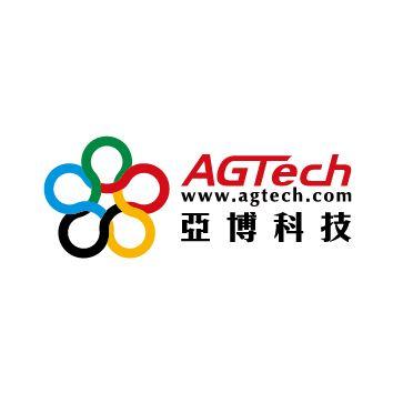 亚博科技控股扭亏为盈Q1净赚1.71亿