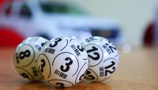 3·15揭秘彩票乱象:你可能花钱买到废纸