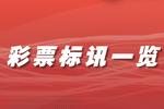 彩票行业重要招投标信息汇总 (11.23-11.29)