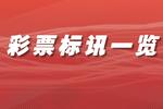 彩票行业重要招投标信息汇总 (1.11-1.17)