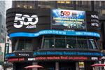 500.com Limited宣布收购BTC.com相关业务 全面布局区块链