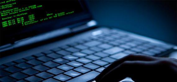 公安部:今年以来打击处理违法售彩网站600余个