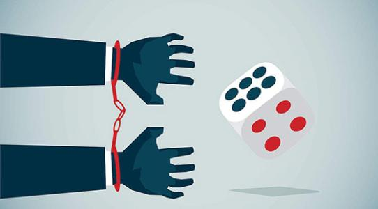 网警将查获的源代码交他人开赌场获利2个亿