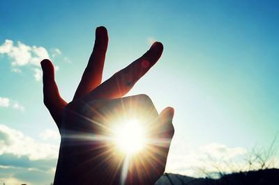 购彩时应竭力回避的五种不良心理