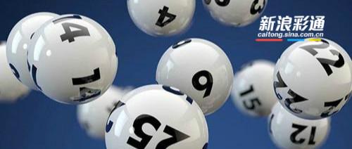 建议设立全国彩票公益日