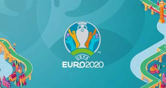 """彩票市场又遭""""重锤"""":欧洲杯延期 竞猜无赛可猜"""