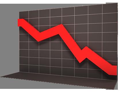 彩票销量年减894亿元连续11个月下降 什么原因?