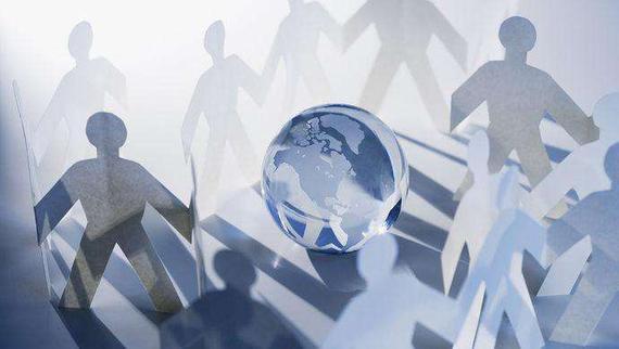 责任彩票全球化
