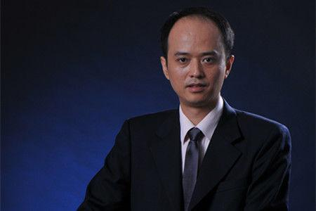 中国彩票行业沙龙亚太年会暨亚洲彩票论坛报名开启