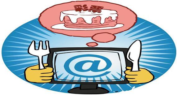 分析:我国离网彩解禁还远吗?
