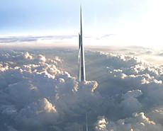 2020世界十大摩天大厦:一半在中国