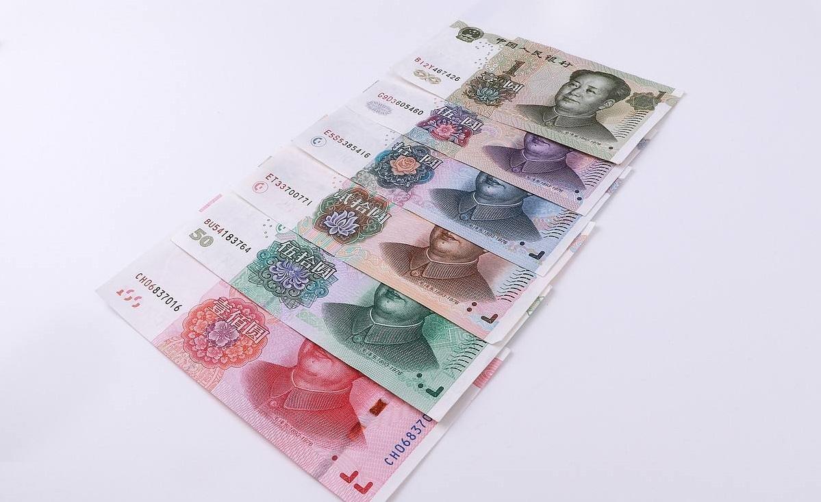 离岸人民币汇率反弹趋稳 投机沽空潮仅持续数小时
