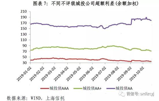 乐投博彩app-多地限产频发 焦炭暴涨5%