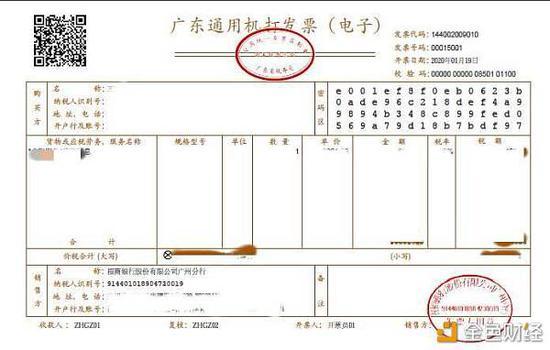 http://www.reviewcode.cn/yunjisuan/113916.html