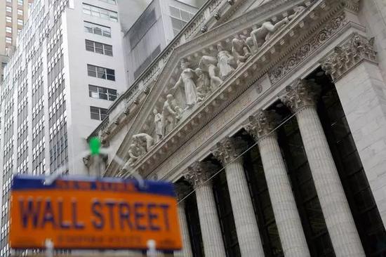 美联储降息后大类资产会如何走 券商这么说
