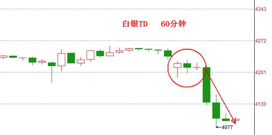 http://www.qwican.com/jiaoyuwenhua/2218914.html