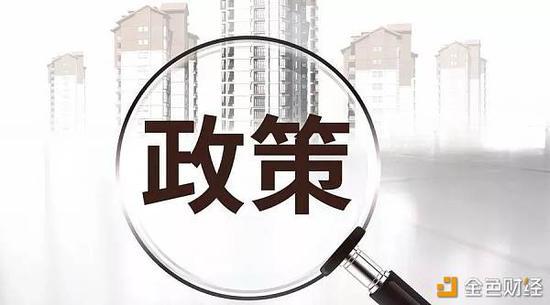 http://www.reviewcode.cn/chanpinsheji/113913.html