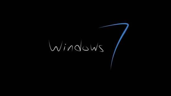 Windows 7发现高危漏洞 存在巨大恶意软件挖矿风险