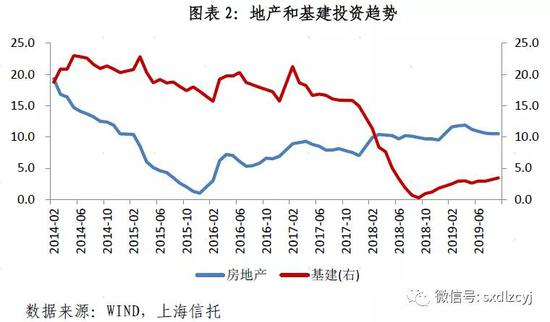 万国娱乐充值·中国国航四连升涨近8%后 现回吐逾3%暂为最差国指股