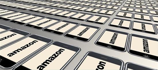 贝索斯不死心:贝索斯不死心:亚马逊正在研发新手机亚马逊正在研发新手机