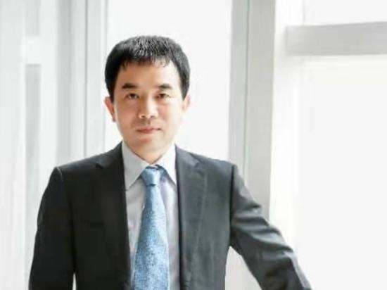 广发证券郭磊:今年人民币会是典型的双边波动