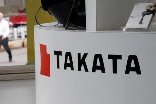 东京商工调查:1至6月企业破产件数迎来27年以来最少