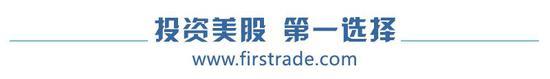 凤凰彩票美股券商Firstrade推出全新開戶流程 3分鐘搞定美股賬戶!|美股投資|Firstrade|第一證券