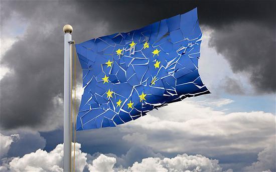 欧元区面临重重考验,资本市场一体化是唯一选择