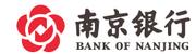 南京股票收益率