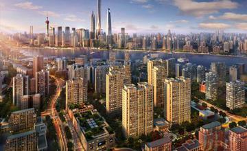 宣布私有化后 会德丰专注香港市场