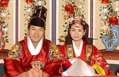 韓國3月份家庭負債增至4.3萬億韓元 呈進一步擴大韓元