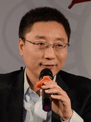 明亚经纪董事长·杨臣