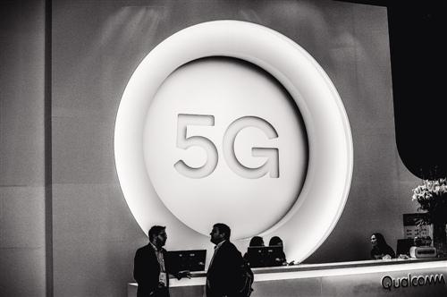 担忧美5G标准制定优势下降 特朗普叫停博通收购高通