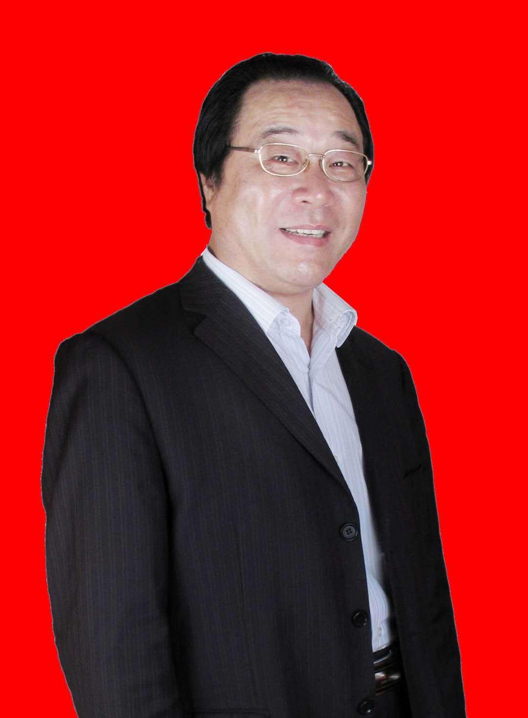 世界文坛人物著名学者艺术大师陈鸣楼