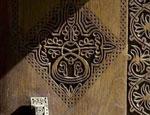 古朴的中国木雕之美
