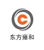 北京东方雍和国际版权交易中心