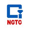国检 NGTC
