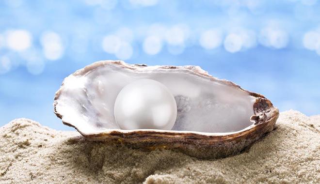 珍珠应该怎样选购 购买珍珠时是否要注意产地?