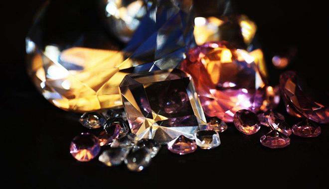 斯里兰卡宝石产业概述