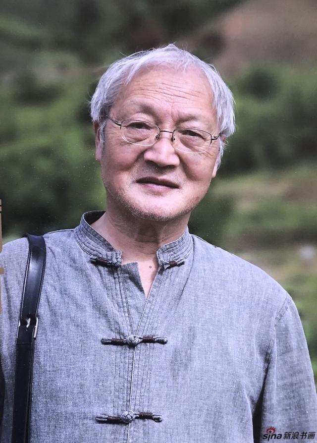 宫中奇:传统上的创新