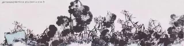 2011年11月29日,崔如琢的国画巨作《盛世荷风》在佳士得2011秋季拍卖会上以1.28亿港元高价成交。