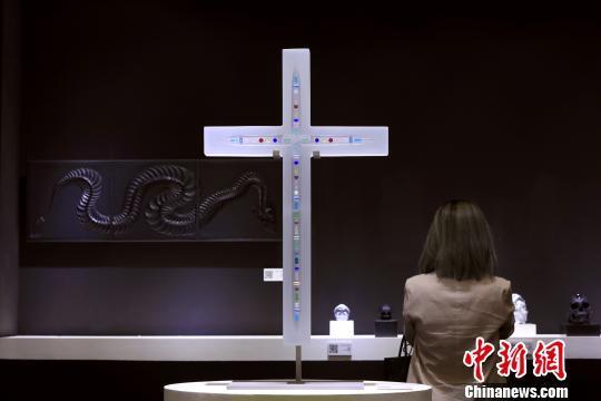 """2018年度""""艺术北京""""展览举办"""