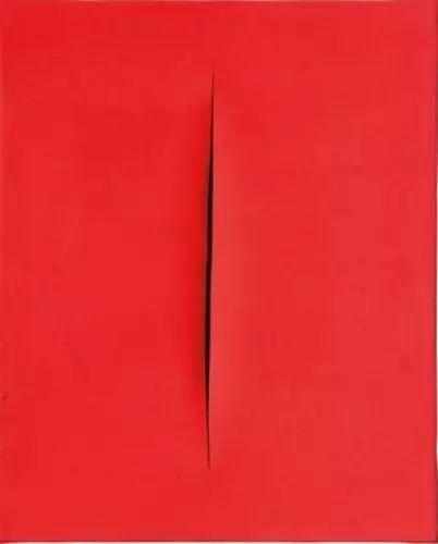 波特罗《玩纸牌的人》,估价400—550万港币,成交价492万港币。