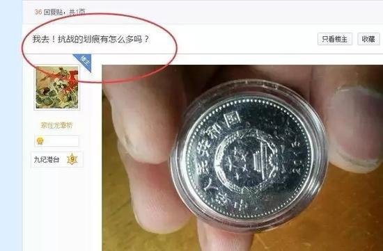 http://www.bjhexi.com/caijingdongtai/985593.html