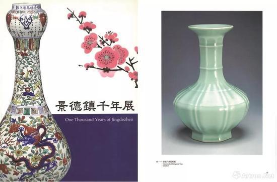出版:《景�哉蚯�年展》朝日新闻社�k行,2006
