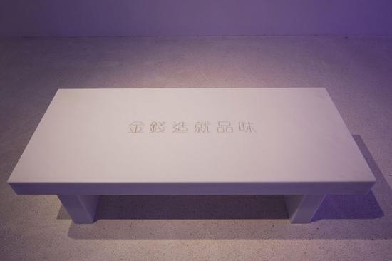 LED概念艺术赏