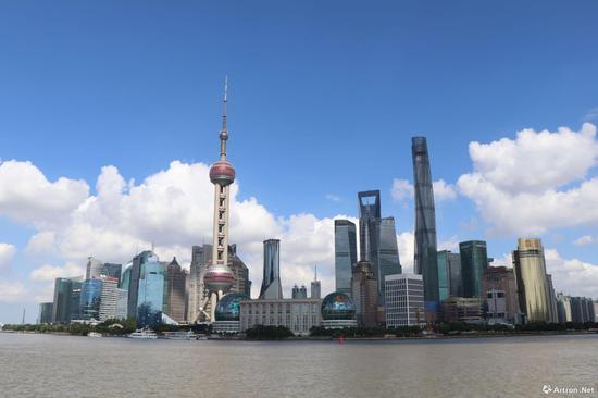 2018年上海画廊生存调研报告