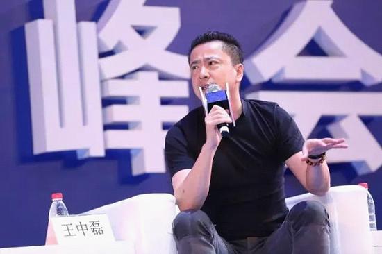 改革开放40周年:华谊兄弟以亲历姿态谱写影视经