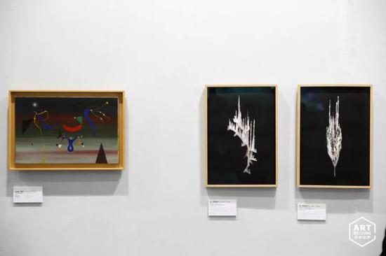 特别项目:艺术北京商店