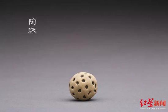 三苏祠大规模考古发掘结束